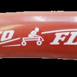 バランスバイク(ラジオフライヤー)
