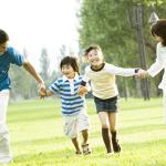 家族を守る生命保険と国の補償