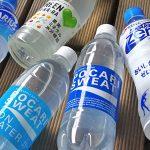 スポーツドリンクの水分補給率が悪いのか