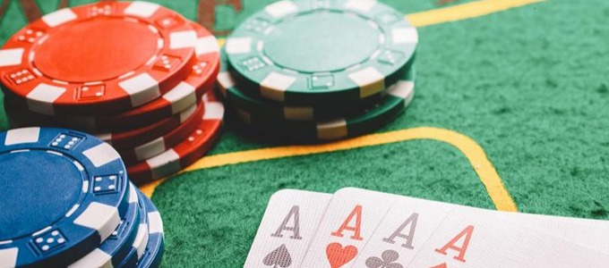 日本のカジノはいつ、どこにできる?