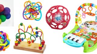 人気の知育玩具・おもちゃ